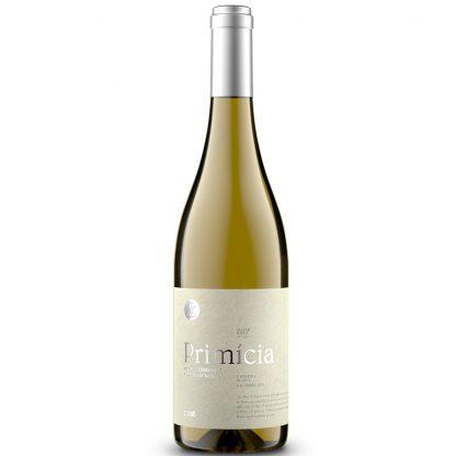 Vi Blanc Primicia Garnatxa blanca Criança 2019 Celler Batea 0,75 l.