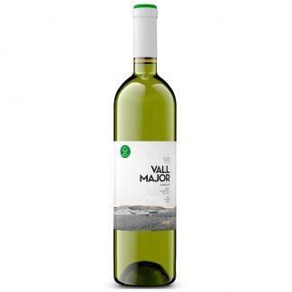 Vi Blanc Vallmajor Blanc Jove 2019 Celler Batea 0,75 l.