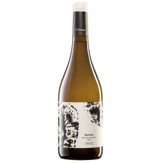 Vi Blanc Hereus Blanc Vi Jove Caterra 0,75 l.