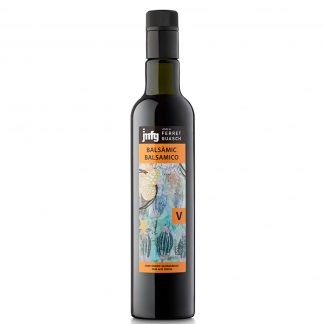 Vinagre Balsàmic  Josep M. Ferret Guasch 0,50 l.