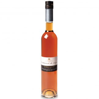 Vi de Licor Dolç Natural Malvasia Dolça  Celler Hospital de Sitges 0,75 l.