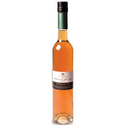 Vi de Licor Malvasia Seca  Celler Hospital de Sitges 0,75 l.