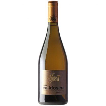 Vi Blanc Vinya Germada Criança 2013 Finca Valldosera 0,75 l.