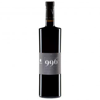 Vi Negre 996 Reserva 2012 Vidbertus 0,75 l.