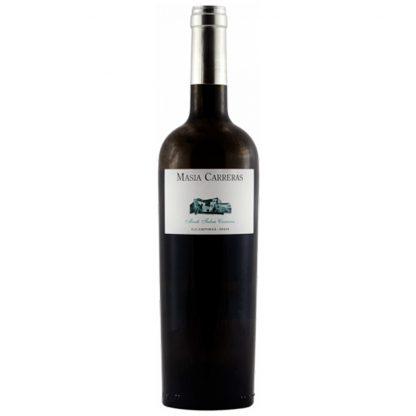 Vi Blanc Martí Fabra Masia Carreras Blanc Vi Criança (+12 mesos) Martí Fabra 0,75 l