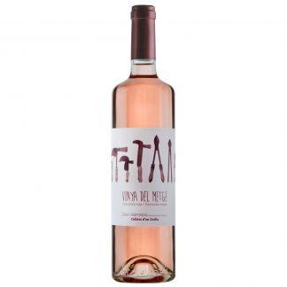 Vi Blanc Vinya del Metge Vi Jove Cellers d'en Guilla 0,75 l