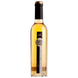 Vi de Licor Aurí Vi Criança (+12 mesos) Cingles Blaus 0,75 l.