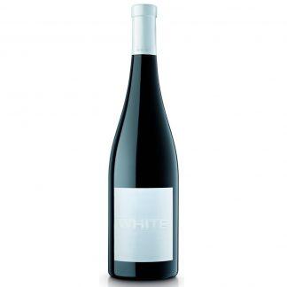 Vi Blanc White Vi Jove Montrubí 0,75 l.