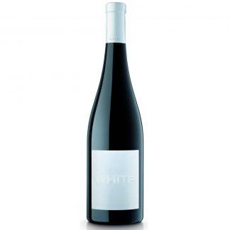 Vi Blanc White Vi Jove Montrubí 1,50 l.