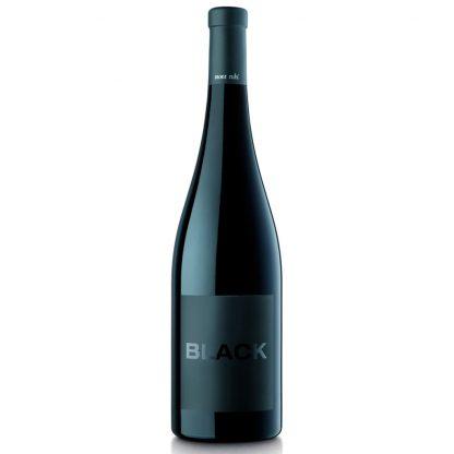 Vi Negre Black Vi Jove Montrubí 1,50 l.