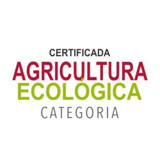 Agricultura Ecològica Certificada