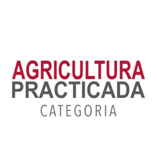 Agricultura Practicada