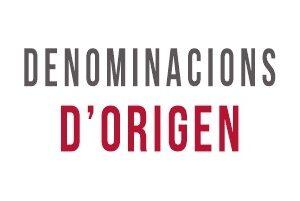 01 Denominacions d'Origen