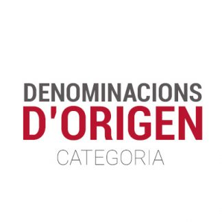 Denominacions d'Origen