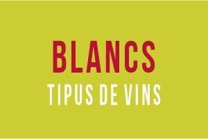 10 Vins Blancs