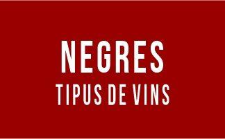 09 Vins Negres