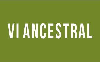 12 Vi Ancestral