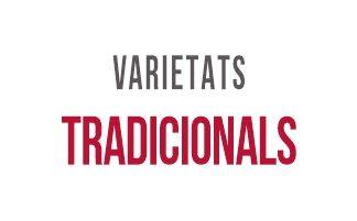 02 Varietats Tradicionals