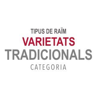 Tradicionals