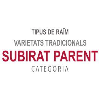 Subirat Parent