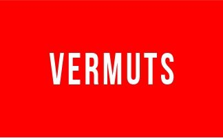 16 Vermuts