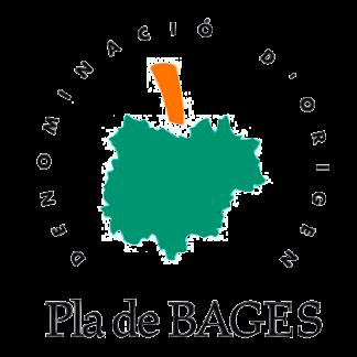 D.O. Pla de Bages