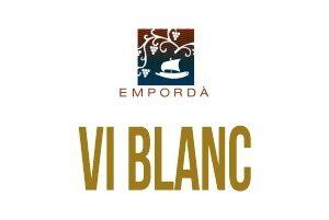 D.O. Empordà vi blanc