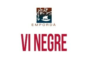 D.O. Empordà vi negre