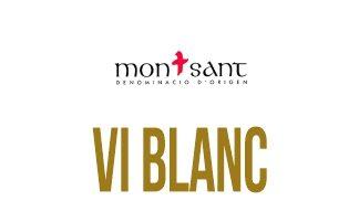 D.O. Montsant vi blanc