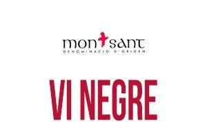 D.O. Montsant vi negre