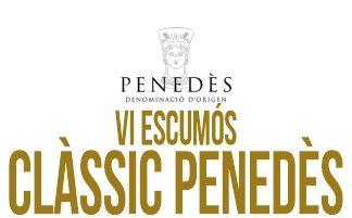 D.O. Penedès Vi Escumós de Qualitat Clàssic Penedès