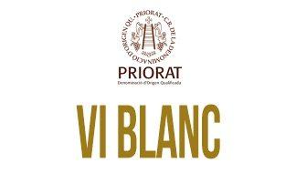 D.O.Q Priorat vi blanc