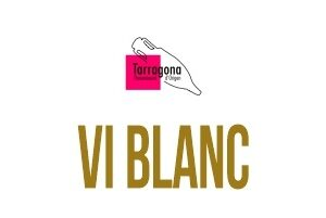 D.O. Tarragona vi blanc