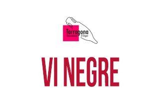 D.O. Tarragona vi negre