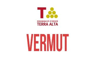 D.O. Terra Alta vermut