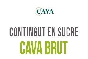 Cava Brut