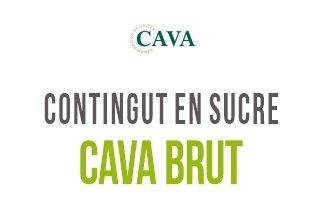 D.O. Cava Brut
