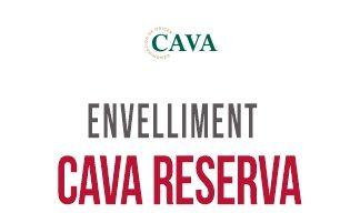 D.O. Cava Reserva