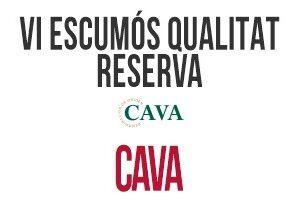 09 Vi Escumós de Qualitat D.O. Cava Reserva