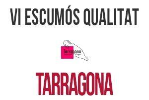07 Vi Escumós de Qualitat D.O. Tarragona