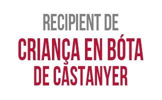 05 Criança en Bóta de Castanyer