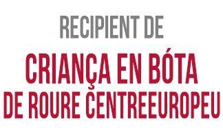 03 Criança en Bóta de Roure Centreeuropeu