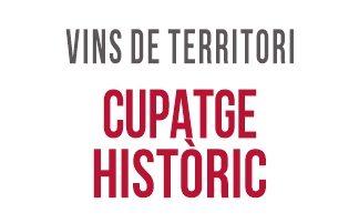 02 Cupatges històrics