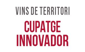 03 Cupatges innovadors