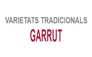 Garrut
