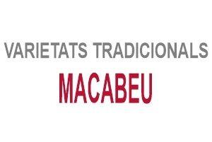 Macabeu