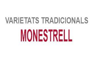 Monestrell