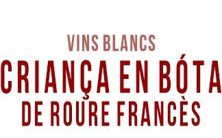 Criança en Bóta de Roure Francès