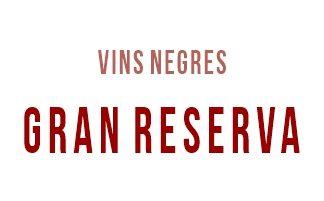 04 Gran reserva