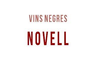01 Novell